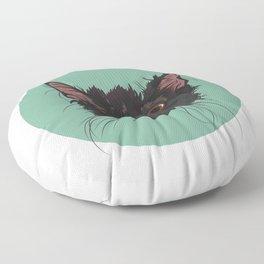Sasha Floor Pillow