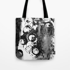 Simon's Quest Tote Bag