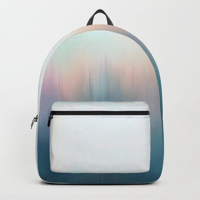Moonshiner Backpack