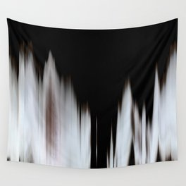 Neue movement Wall Tapestry