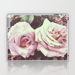 Caress Laptop & iPad Skin