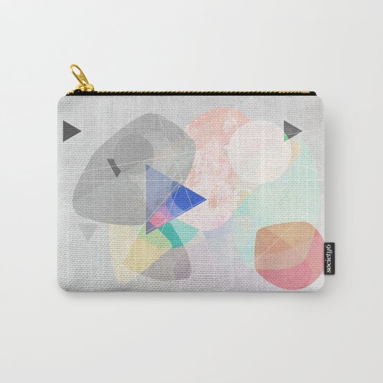 Graphic 170 Carry-All Pouch