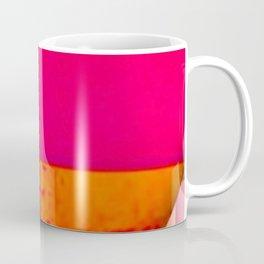 2 in love Coffee Mug