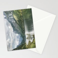 Gosausee Stationery Cards