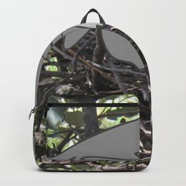 Buscando a Palomito / Looking for Palomito Backpack