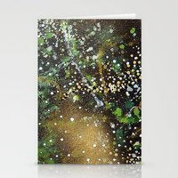 camo Stationery Cards featuring Camo by Art Book Of  Amanda
