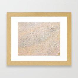 B4 Framed Art Print