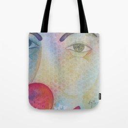 Koukou Tote Bag
