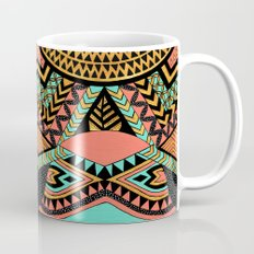 PeruNative Mug