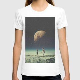 Uncontrol T-shirt