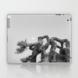 DESERT III / Pioneertown, CA Laptop & iPad Skin