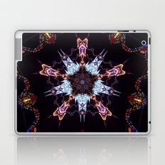 Kalightoscope Laptop & iPad Skin