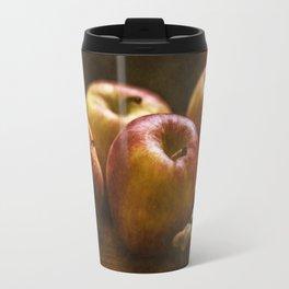Still life #12 Travel Mug