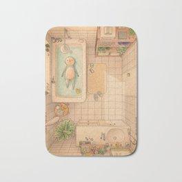 Another Bath Bath Mat