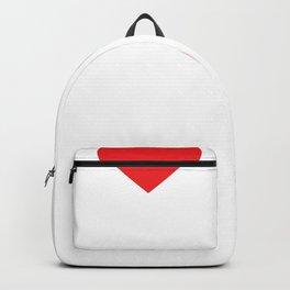 Lover Backpack