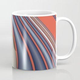swing and energy for your home -35- Coffee Mug