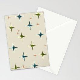Slamet Stationery Cards