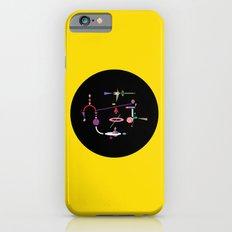 x1-3 Slim Case iPhone 6s