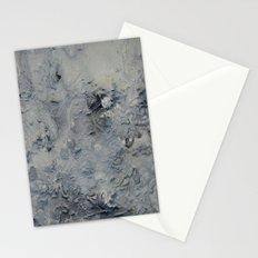 Moon-like  Stationery Cards