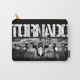 Tornado IDS Carry-All Pouch