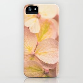Lauds - Dawn Prayer 2 iPhone Case