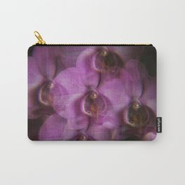 dream orchid Carry-All Pouch