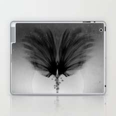 abstract 1a Laptop & iPad Skin