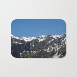 Avalanche Trail Bath Mat