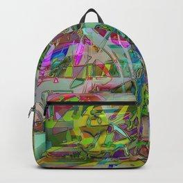 210622 Backpack