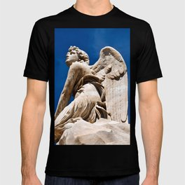 ALL SAINTS ARE CALLING T-shirt