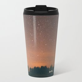Starry Night I Travel Mug