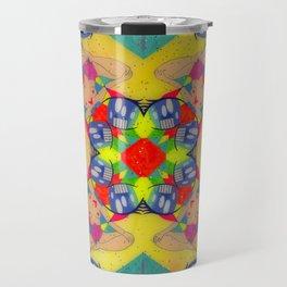 Inner Space 2 Travel Mug