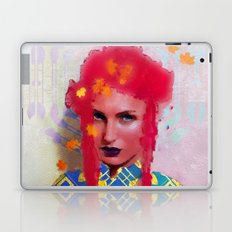 Gilded Laptop & iPad Skin