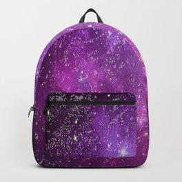 LEAN Backpack