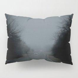 Forks Pillow Sham