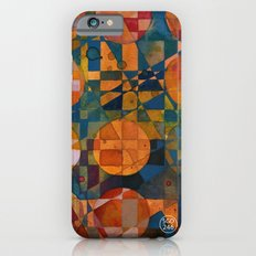 Her 12 Moons Slim Case iPhone 6s