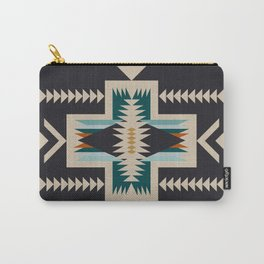 north star Carry-All Pouch