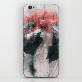 Flowers -a58 iPhone Skin