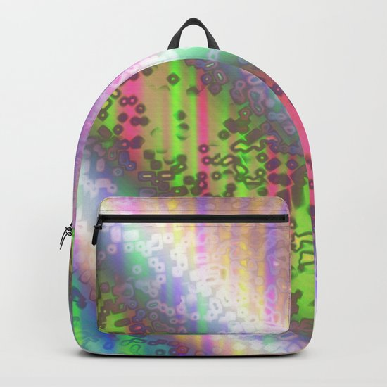 Colours ZD Backpack