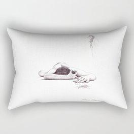 Cassandra Rectangular Pillow