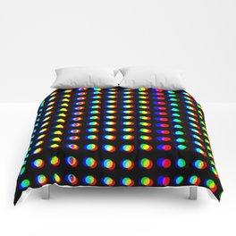 chromatic Comforters