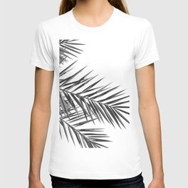 Palms IV T-shirt