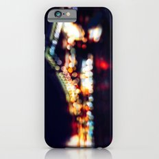 Color Drunk Love iPhone 6s Slim Case