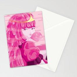 PBB Stationery Cards