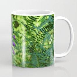 Lost in Love Coffee Mug