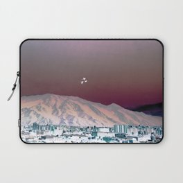 avila Laptop Sleeve