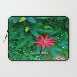 I am a Star, Gift Laptop Sleeve