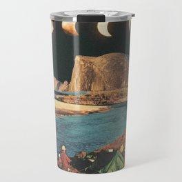 The Night Travel Mug