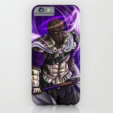 Archangel Raphael Slim Case iPhone 6s