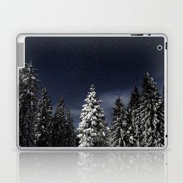 WINTER IS HERE Laptop & iPad Skin